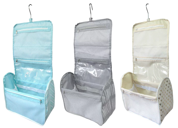 Simple By Design Convertible Shower Organizer for $6.99 (Reg $24.99 ...