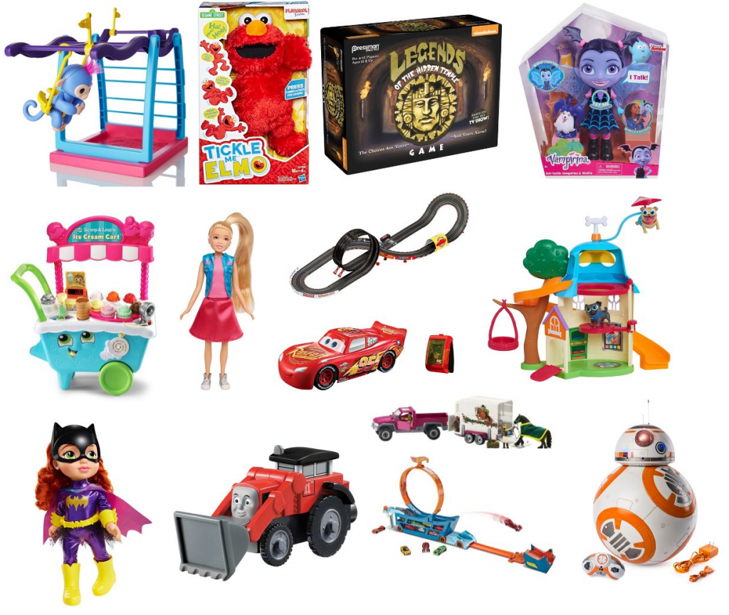 Target Toy For 10 And Up : Target toy sale off purchase or