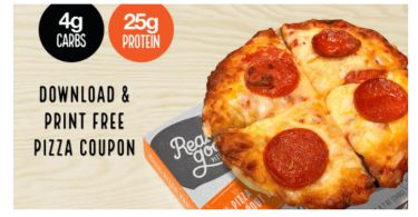 picture regarding Noodles and Company Printable Coupons referred to as Printable Discount codes Utah Adorable Cost savings