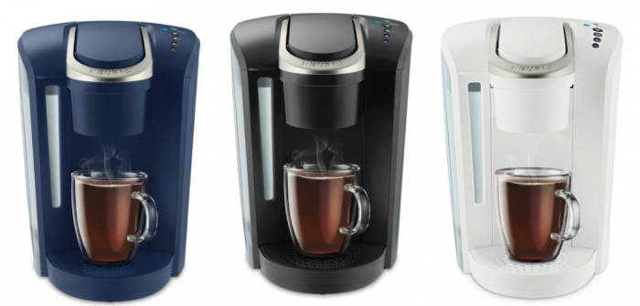 Keurig Coffee Maker Kmart : Kmart Deals Utah Sweet Savings