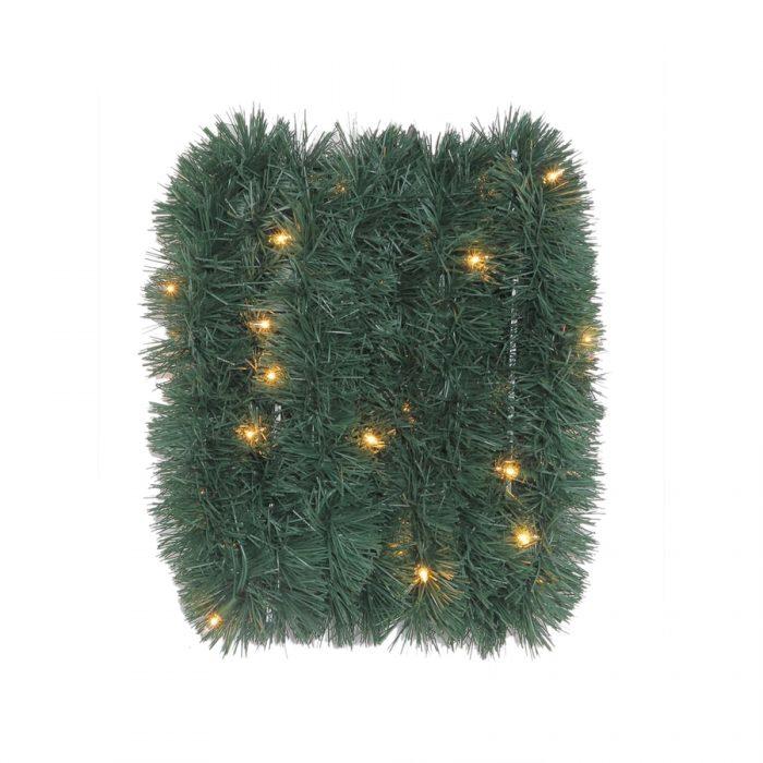 Lowe\'s Christmas Clearance Now 75% Off! – Utah Sweet Savings