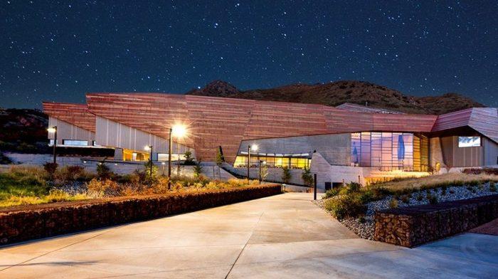 Coupons For Utah Museum Of Natural History