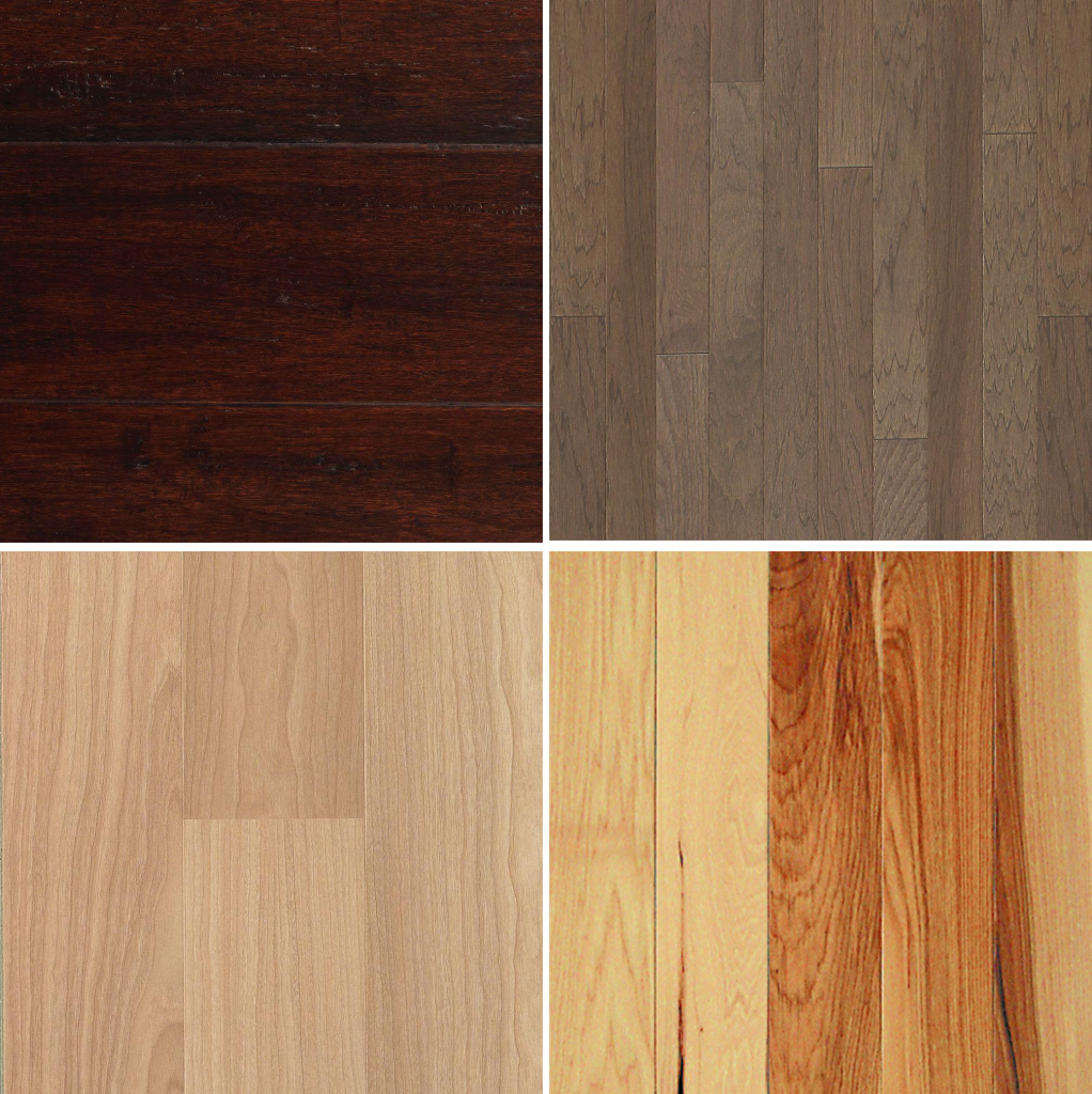 Today Only Save On Hardwood Amp Bamboo Flooring Starts At