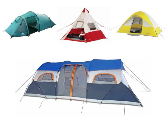 HUGE Ozark Trail Tent Clearance!  sc 1 st  Utah Sweet Savings & HUGE Ozark Trail Tent Clearance! u2013 Utah Sweet Savings