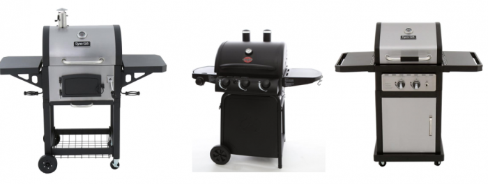 Today Only save up to 20% on Grills at Home Depot – Utah Sweet Savings