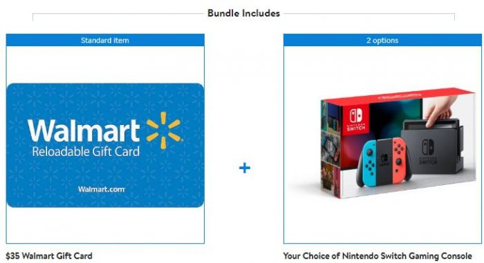 Welcome to your Gift Card Swapping social network!