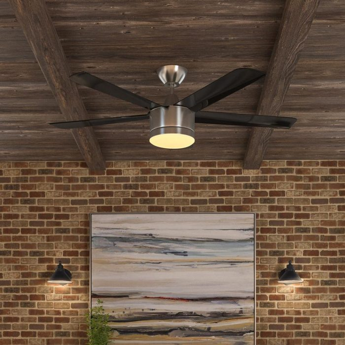home decorators collection merwry 52 in led indoor