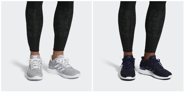 Reviews On Cosmic Sl Adidas Shoe