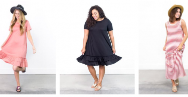 84f04c6652b Summer Dresses 40% Off  14.97 to  23.97 + Free Shipping!  Ends Today