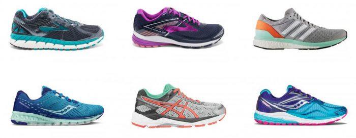 Chaussures de course pour ,* de Brooks* , Adidas , Saucony , Asics , Plus 091e2df - pcn.website