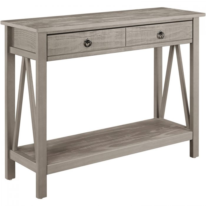 rustic dagmarbleasdale console com farmhouse our for table kitchen