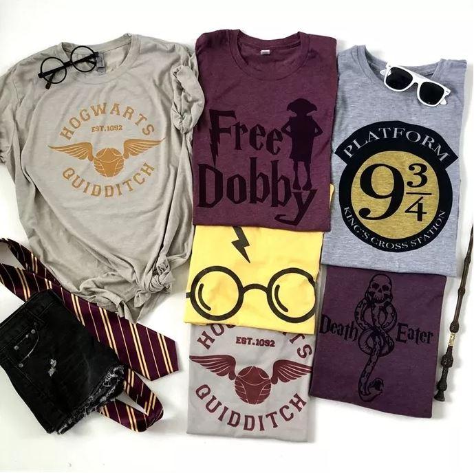 576fdcb16c9 Clothing
