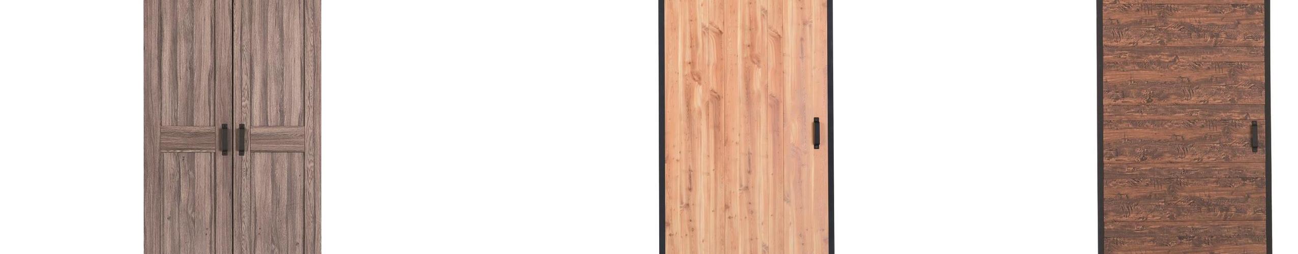 Reliabilt Barn Doors Amp Hardware Kits For 199 Reg 379