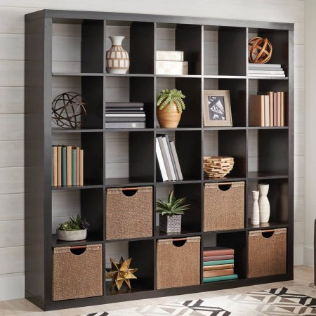 Better Homes And Gardens 25 Cube Organizer For 158 Shipped