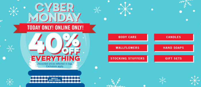 1c2aa2227ba Cyber Monday Deals! All Stores! *Huge List* – Utah Sweet Savings