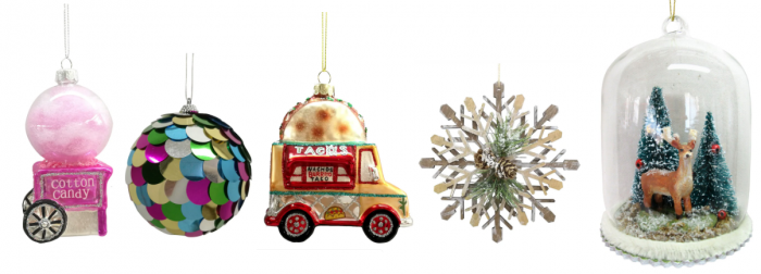 Today Only Michael S 20 Off Coupon Christmas Decor 70