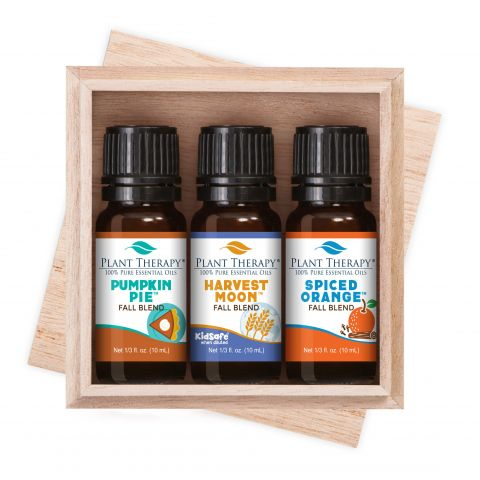 Plant Therapy Essential Oil Deals! Helichrysum for 15% off +