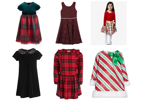 64e5ab181c Hurry and shop from this beautiful selection of Holiday Dresses at Macy s!  They are marked up to 60% off TODAY!