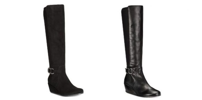 e59e7b540b56 Shop a selection of Kenneth Cole shoes and boots on clearance at Macy s!