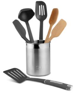 Calphalon Premier Nonstick 10 Pc Cookware Set Bonus For