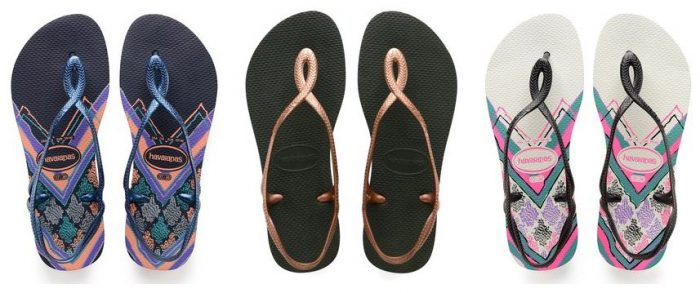 f0f40e7c9225 Comfortable Havaianas Sandals are on sale for just  9.99 (reg  30-32)!  HURRY