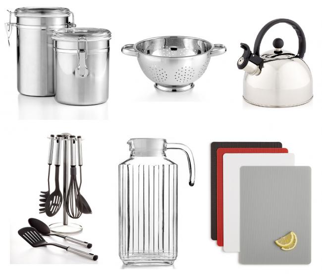 stewart kitchen canisters martha stewart kitchenware tea kettle storage canisters