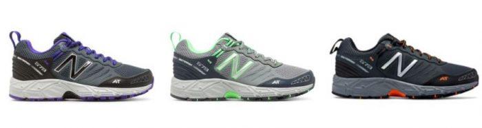new balance 573v3 men's running shoes