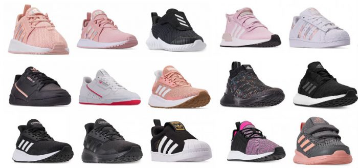 adidas shoes styles Off 70% - mlsm.in