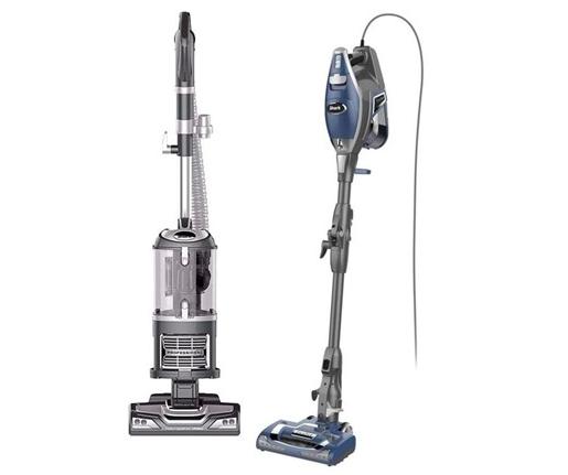 Shark Rocket UV330  MultiFLEX Technology Deluxe Pro Vacuum-UV330